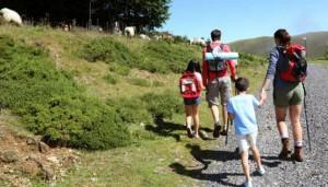 Excursion-para-familias